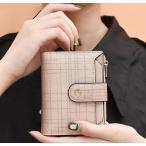 財布 レディース 二つ折り サイフ 婦人用財布 さいふ ギフト 彼女 女性 プレゼント 高級感