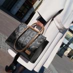 ショルダーバッグ レディース 斜め掛けバッグ 手提げ カバン かばん おしゃれ 可愛い 通学 通勤 大容量 新作