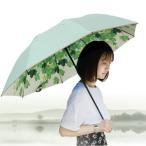 ショッピング日傘 折りたたみ 日傘 折りたたみ 日傘 遮光 UV 傘 レディース 晴雨兼用傘 紫外線 対策 遮熱 傘大きい 軽量 丈夫 傘 遮光効果 カサ 送料無料