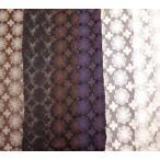 チュール花柄刺繍(6色)やわらか生地 スカート ウェディングドレス ワンピ カーテン バレエや発表会の衣装