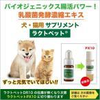 犬 猫 ネコ ねこ ペット用 サプリメント 乳酸菌 酪酸