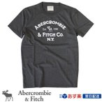 アバクロンビー&フィッチ 正規品 アバクロ Abercromb