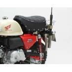 バイク ハリケーン ロッドホルダー TYPE VI モンキー HU1006S 取寄品
