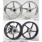 バイク GALE SPEED ホイール 前輪 350-17 ゴールド TYPE-C クォーツ CBR900RRCBR1100XX/CB400SF V-2/3/REVO 28215002Q