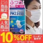 在庫処分価格★PM2.5マスク ふつう NPK-5PM 花粉 花粉対策 ウイルス対策
