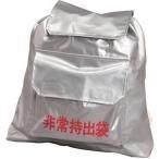 非常用持ち出し袋 非常用持出袋 MF-440 災害グッズ セット 防災グッズ