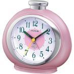 時計 目覚まし時計 置き時計 置時計 MAG目覚まし時計 フルーティ T-379 PK-Z ノア精密