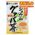 シジュウムグァバ茶100% (3g�