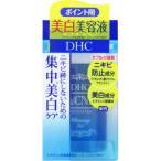 【医薬部外品】DHC 薬用アクネホワイトニングジェル 30ml