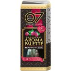 消臭アロマパレット ラグジュアリーブラック カシス&ブラックベリーの香り 250ml