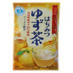 クラシエ はちみつゆず茶 3袋入 (14.1g×3袋)×5個