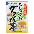 シジュウムグァバ茶100% 3g