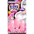 ブルーレットデコラル アロマピンクローズの香り (7.5g×3本入)