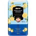 虫コナーズ プレシャスアロマ プレミアムブーケの香り 24個