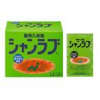 【医薬部外品】シャンラブ 生薬の香り 30包