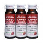 【第2類医薬品】マスチゲンS内服液 (50ml×3)