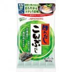 味の素 ほんだし こんぶだし 袋(8g×7)×5個※取り寄せ商品(注文確定後6-20日頂きます) 返品不可