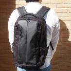 ショッピング初売り ミストフォルツァ[Misto Forza] FMS06 メンズ バッグ リュック トート バッグ 初売り 福袋 ナイロン