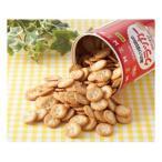 あたり前田のクラッカー 保存缶 135g (45g×3袋)×5缶 ファミリーライフ 魚 ご飯 食品 食材 非常食 長期保存 クラッカー クッキー 携帯食品 レジャー