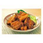 豚の角煮缶詰160g(固形量80g)×12缶入 ファミリーライフ 魚 ご飯 食品 食材 非常食 ビタミンB1 角煮 長崎 デンマーク チャーハン ラーメン トッピング