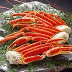 ボイルずわいがに 600KH(送料無料)【直送品】 カニ 産地直送 白菊 ボイル姿ずわいがに ボイル毛がに ボイルたらばがに 魚介 海鮮 受注生産 食品 食材 非常食