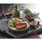 うなぎ割烹「一愼」、うなぎ蒲焼味わいセット UICK35 F0280-R03 送料無料 うなぎ 特製蒲焼 産地直送 受注生産 食品 食材 非常食 セット 冷凍 魚