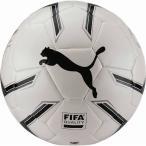 PUMA(プーマ) プーマエリート 2.2 ハイブリッド ボール サッカー ボール 082883-01