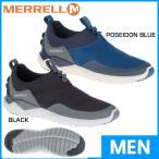 16FW メレル(MERRELL) 1シックス8 モック 1SIX8 MOC メンズ