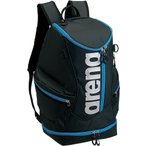 ARENA(アリーナ) リュック 水泳 バッグ AEALGA01-BKTQ