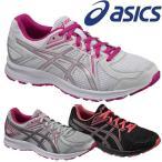 asics アシックスシューズ ロードジョグ100 JOG100 TJG134 ランニングシューズ ワイドモデル 運動靴 (メンズ)(レディース)