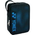 Yonex(ヨネックス) ランドリーポーチM テニス BAG2096M-188