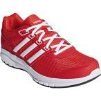 ショッピングジョギング シューズ アディダス(adidas) ジョギング・マラソン DURAMOLITE M デュラモライト M 陸上 シューズ CP8761 メンズ