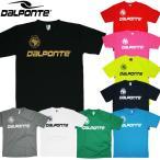 ショッピングフットサル DALPONTE(ダウポンチ) サッカー・フットサル プラクティスTシャツ 半袖 DPZ03 (ユニセックス)