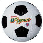 ミカサ(MIKASA) サッカーボール3号ゴム サッカー ボール F3-WBK
