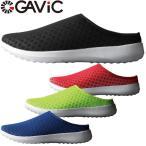 ショッピングフットサル シューズ ガビック gavic(GAVIC) GS2209 屋外用シューズ サッカー・フットサル アフターシューズ 靴(RO)【 メンズ 】