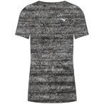 【※返品交換不可】大特価 MIZUNO(ミズノ) ランニングTシャツ ランニング アパレル レディース J2MA021108