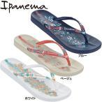 ショッピングビーチサンダル イパネマ ビーチサンダル Ipanema PM81699 ブラジル【レディース】(トランソニック)(送料無料)