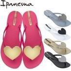 ショッピングビーチサンダル イパネマ ビーチサンダル Ipanema MAXI FASHION II PM82120 ブラジル【レディース】(トランソニック)(送料無料)