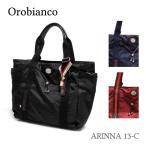 ショッピングオロビアンコ オロビアンコ Orobianco メンズ トートバツグ バッグ ARINNA 13-C  ナイロントート
