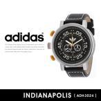 アディダスadidas時計腕時計ADH3024INDIANAPOLIS