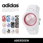 アディダス adidas 時計 腕時計 ADH3051 ABERDEEN アバディーン メンズ レディース ユニセックス