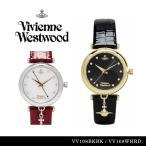 ショッピングヴィヴィアン ヴィヴィアンウエストウッド 時計 腕時計 レディース VV108 Trafalgar トラファルガー ブラック レッド