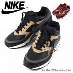 『Nike-ナイキ-』Air Max BW Premium Shoe 〔819523〕[メンズ スニーカー エアマックスBW プレミアム オリンピック USAカラー ロゴ]