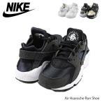 『Nike-ナイキ-』Air Huarache Run Shoe 〔634835〕[エアハラチ ラン ウイメンズモデル スニーカー]