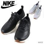 ショッピングNIKE 『Nike-ナイキ-』Air Max Thea Premium Shoe 〔616723〕[レディース ウィメンズ エアマックス シア プレミアム スニーカー]