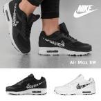 ナイキ Nike スニーカー 靴 レディース 821956 エアマックス Air Max BW Shoe