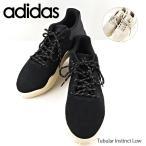アディダス adidas スニーカー 靴 メンズ BB8419/BB8418 チューブラーインスティンクト Tubular Instinct Low