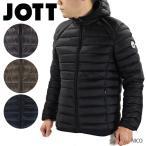 【予約】 ジョット JOTT メンズ ライト ダウン ダウンジャケット ダウンコート NICO 6900NIC 2017 AW  9月22日前後発送予定