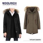 ウールリッチ Woolrich レディース コート WWCPS2500