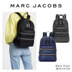 マークジェイコブス MarcJacobs リュックサック M0012700 バックパック レディース Back Pack レディース